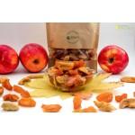 Цукаты из яблок 500 г
