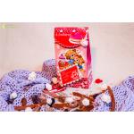 Микс цукатов 350 г «С Любовью»